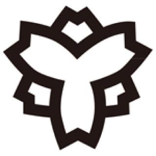 対戦相手チームロゴ